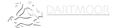 dartmoor resource logo