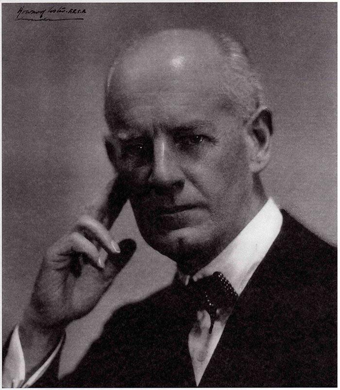 john galsworthy dramatist dartmoor resource